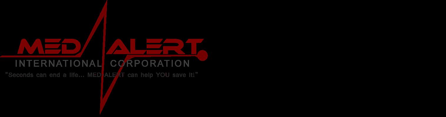 Med-Alert International Corporation